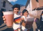 Градусы разных широт: 15занимательных историй об алкогольных напитках мира!