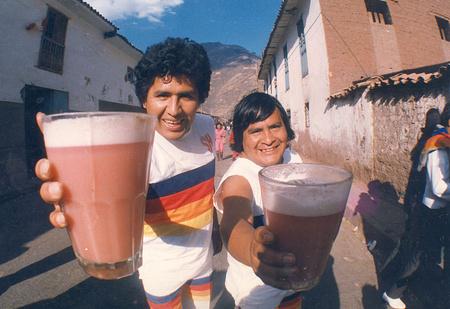 Градусы разных широт: 15занимательных историй об алкогольных напитках мира