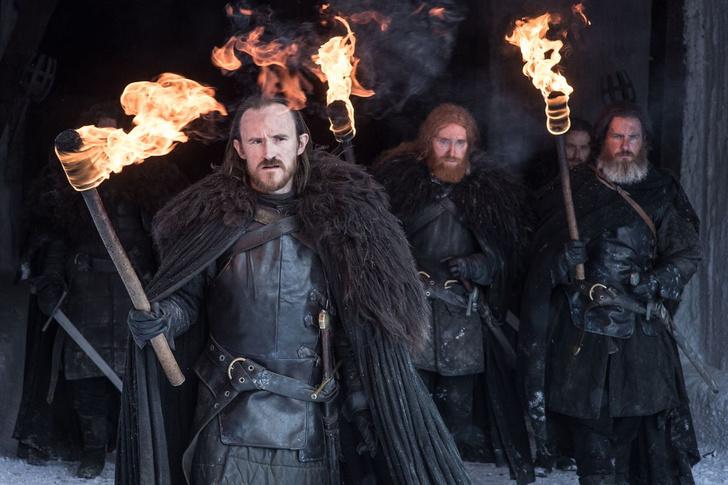 Фото №1 - Всё, что нужно знать о новом сезоне «Игры престолов» к его премьере