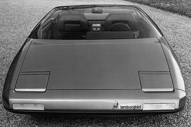 Фото №6 - Как представляли в прошлом автомобили будущего