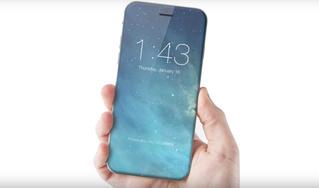 Каким будет iPhone 8 — вся информация и слухи!