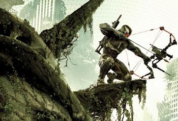 Фото №29 - Gamescom 2012. Электронный арт