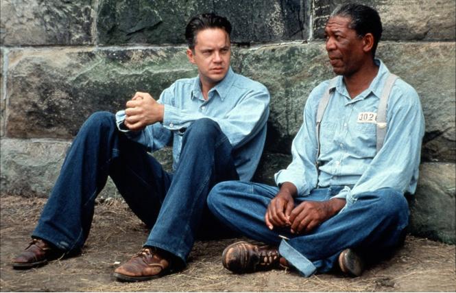 Лучшие фильмы по Стивену Кингу, по мнению самого Стивена Кинга