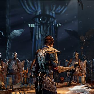Фото №18 - 10 лучших фэнтези-RPG 2014 года против Dragon Age: Inquisition