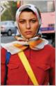 Фото №15 - Из Ирана с иронией: люди, ислам, диковинные способы пить и заниматься сексом