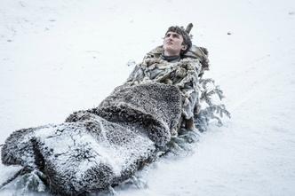 Фото №10 - Новые интригующие фотографии из 7-го сезона «Игры престолов»