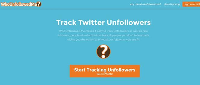 Как узнать, кто удалил тебя из друзей в  «Фейсбуке» и «Твиттере»?