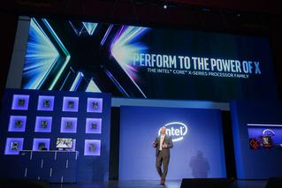 Intel обещает ноутбук, который проработает 28 часов на одном заряде
