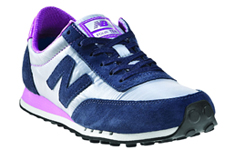 Фото №1 - Выиграй кроссовки New Balance