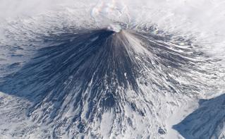 Новый взгляд на Землю со спутника (фотогалерея)