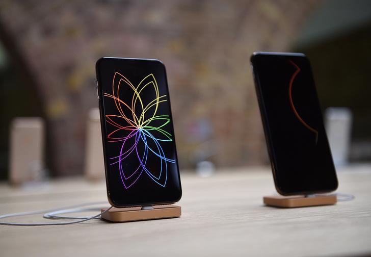 Фото №4 - 5 причин, почему iPhone XR станет самым популярным айфоном этого года