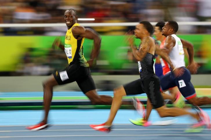 Фото №1 - Ученые заметили, что победители Олимпиад живут меньше серебряных призеров