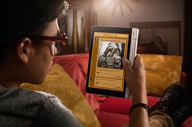 Lenovo Yoga 01
