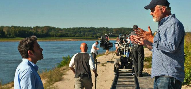 10 плюсов и минусов нового триллера Дэвида Финчера «Исчезнувшая» — минусов гораздо больше