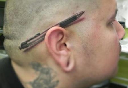 12 татуировок, о которых ты никогда не пожалеешь