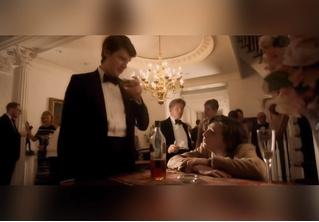 В сети появился трейлер «запрещенного» фильма Вуди Аллена «Дождливый день в Нью-Йорке»