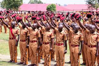 Уганда ввела налог на использование мессенджеров и соцсетей