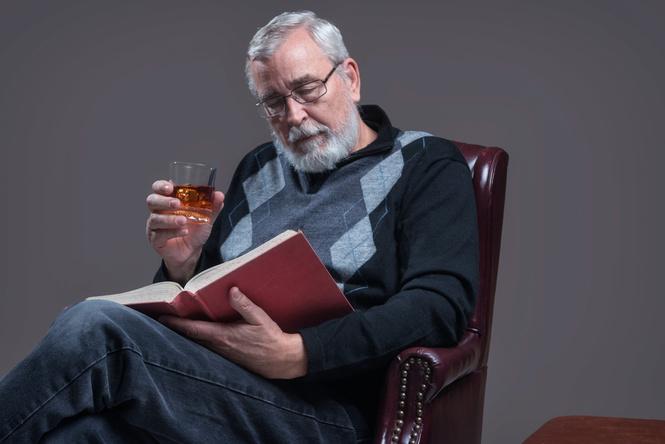 От двадцати до семидесяти: чем опасно каждое десятилетие твоей жизни