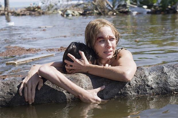Фото №2 - 24 лучших фильмов катастроф