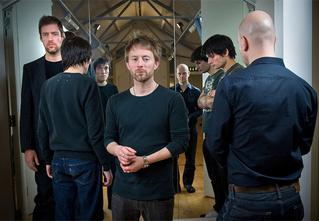 Чего бы такого послушать, если ты любишь Radiohead