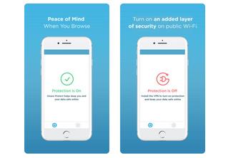 Facebook предлагает установить VPN, чтобы шпионить за пользователем