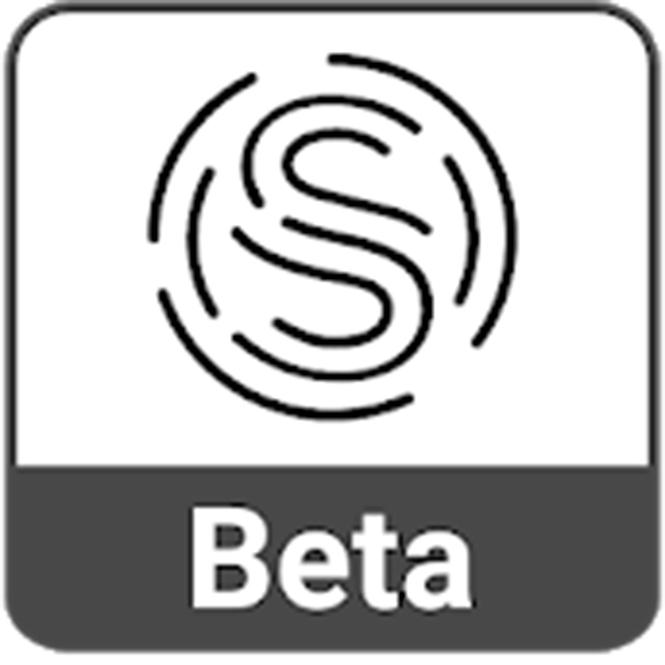 Фото №4 - Программа, помогающая стримить игры компьютера на телефон, и другие полезные приложения месяца
