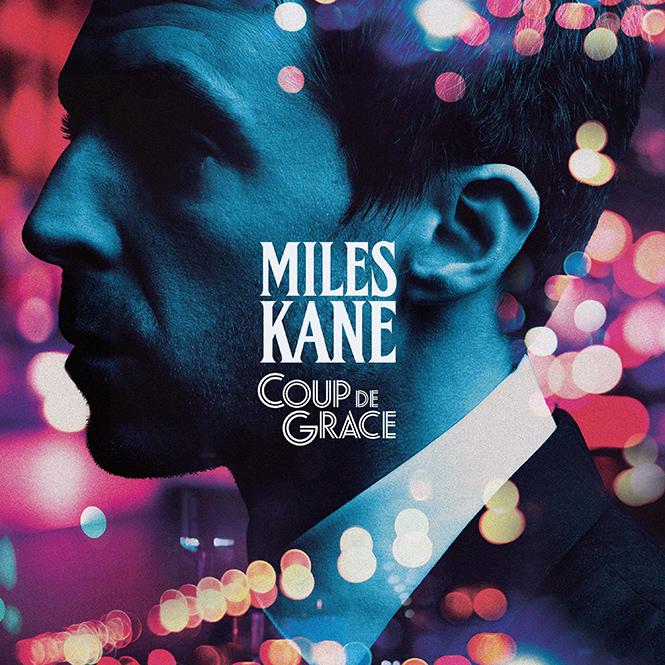 Фото №2 - Miles Kane и другие главные музыкальные новинки месяца