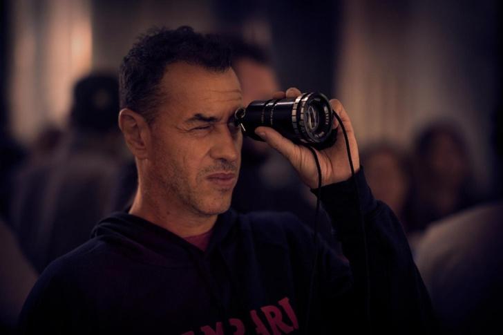 Фото №2 - Короткомеражка Campari с Аной де Армас уже на YouTube