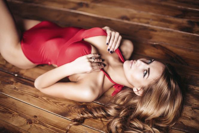 Ирина попкова г клин порно фото 64218 фотография