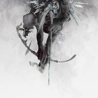 Фото №2 - Легенды ню-метала Linkin Park отвечают на глупые вопросы из скандального приложения Secret