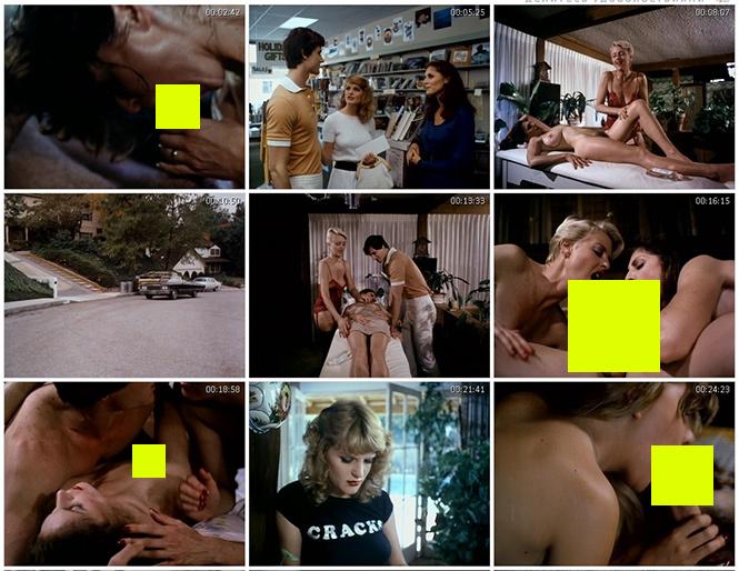 Порно бесплатно безопасно качество фото