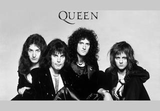 Все альбомы Queen — от худшего к лучшему