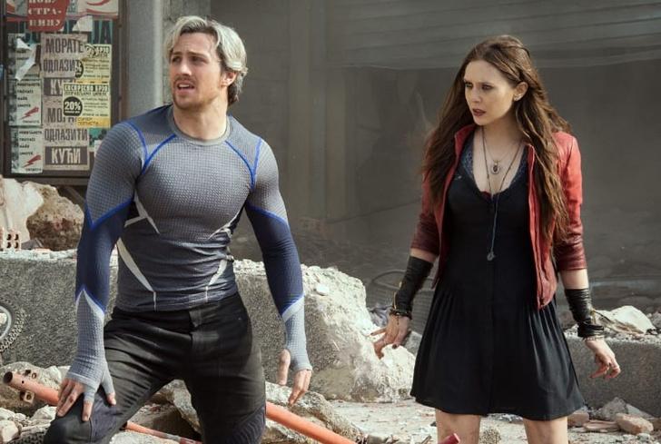 Фото №13 - Как смотреть фильмы Marvel, чтобы понять киновселенную