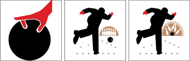 Фото №6 - Твоя взяла! Как побеждать: набирже / напьянке / впокер / насветофоре / напереговорах