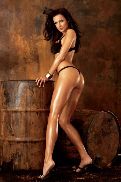 Image_erotic(Wap.Xemse.Net)27205.