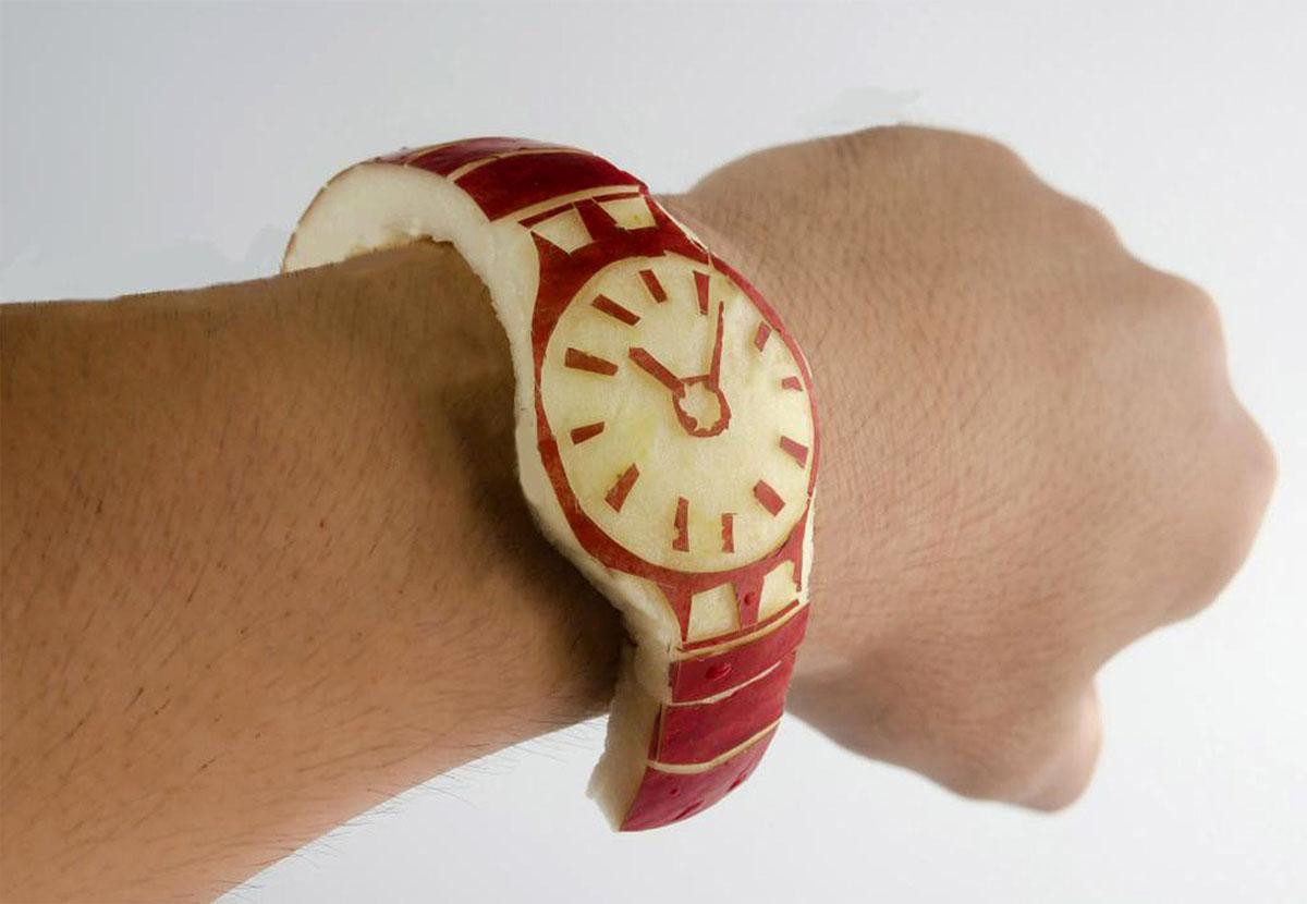 здравствуйте, фото прикол про часы собираются городские