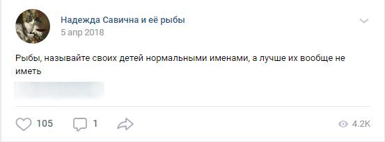 Фото №5 - Уральский студент пришел на занятие в костюме кота и получил пожизненный зачет (видео)