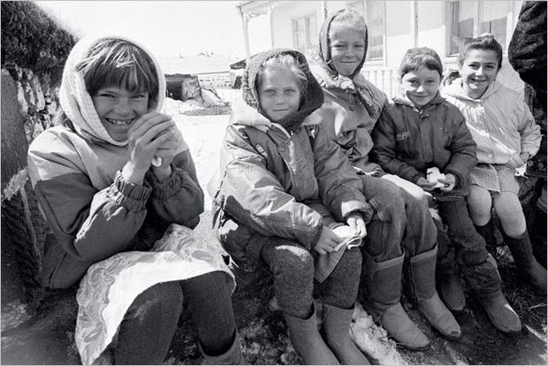Фото №12 - От скопцов до тюкальщиков: хит-парад сект Российской империи