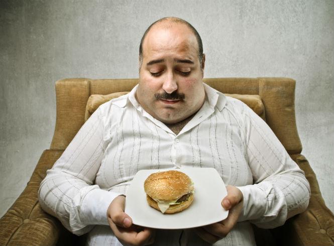 Вегетарианцы таки едят мясо! Но только когда выпьют
