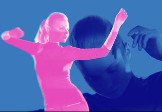 Алиса Вокс выпустила первый клип после ухода из «Ленинграда» — и это будущий хит!