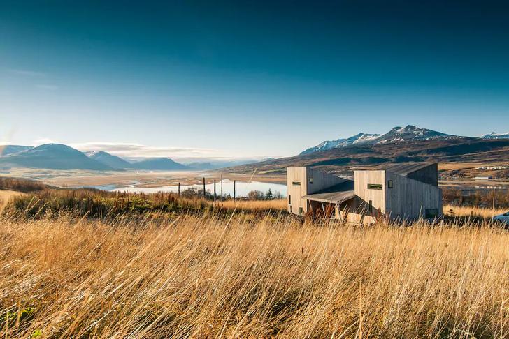 Фото №4 - Снеговикенд: самые перспективные места для активного зимнего отдыха
