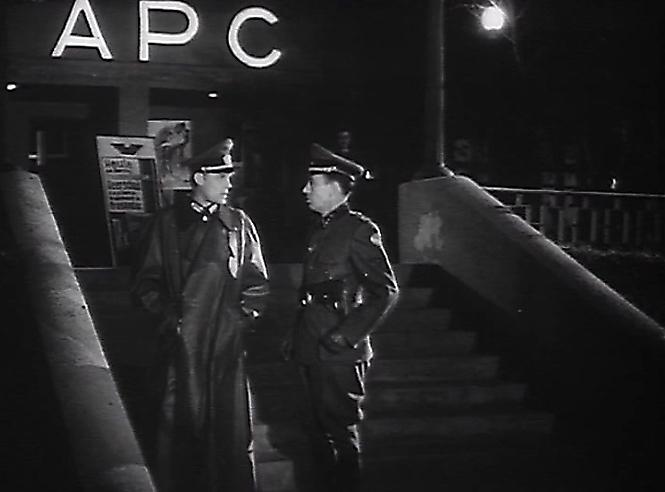 Фото №3 - 25 лучших фильмов о Второй мировой войне