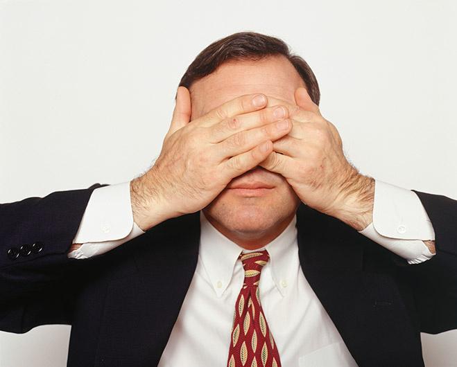 Если кончился визин: 6 способов снять усталость глаз
