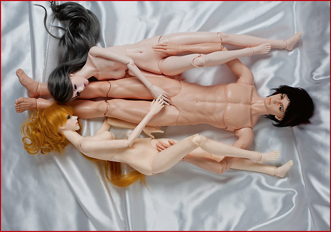 gruppovoe-porno-orgii-onlayn