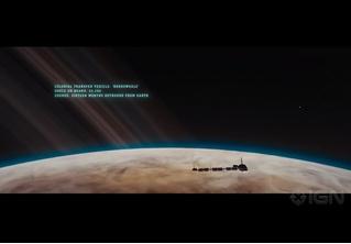«Чужой: Сдерживание»: первая короткометражка вселенной «Чужих». 9 минут 33 секунды