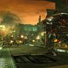 Фото №3 - Звездные бойни: Обзор игр декабря