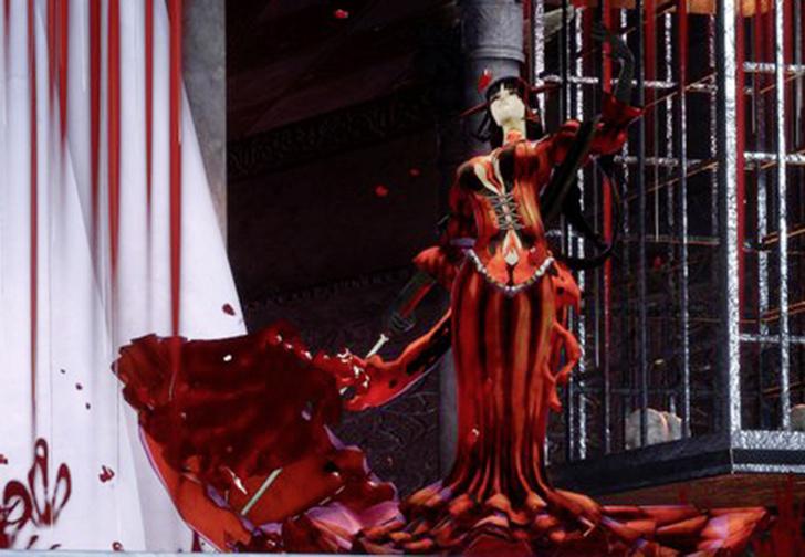 Фото №4 - The Banner Saga 3 и другие главные игровые новинки месяца