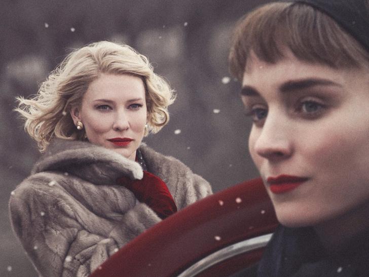 Фото №16 - Лучшие фильмы каждого года начиная с 2000-го, с точки зрения критиков