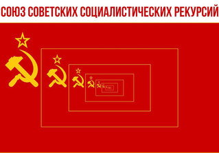 Самые смешные картинки недели и Сергей Лазарев!