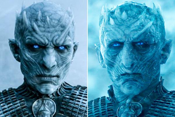 10 актеров «Игры престолов», которых заменили, а ты и не заметил!